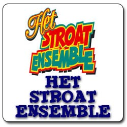 Stroat Ensemble